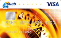 ANWB Visa Card Classic